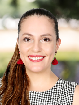 Brenda Gandara