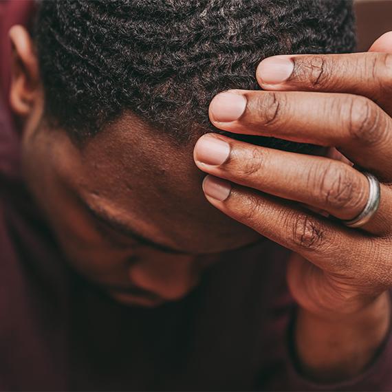 Depression & Mood Disorders