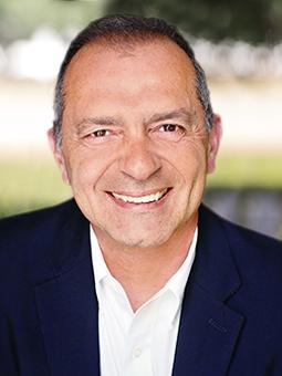 Mario Aliesi