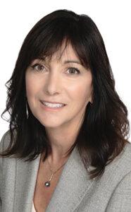 Jennifer Koran, Practice Manager